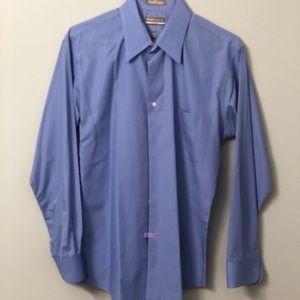 Men's Van Heusen Dres Shirt